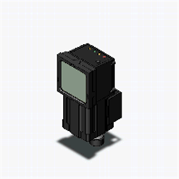 купить FQ2-S15100N Omron Vision Sensor, Wide View (Short-distance), 350,000 pixels, Color