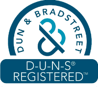 duns_registered
